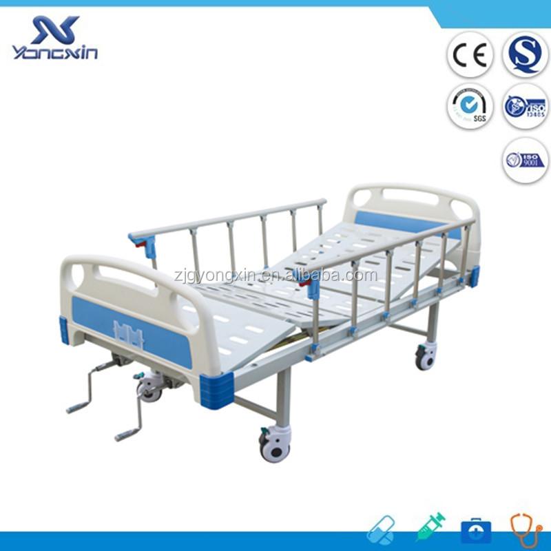 YXZ-C-021 new