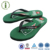Wholesale Thick Sole Sports Flip Flop Slipper for Men