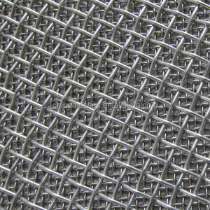 beijing century woven stainless steel filter wire mesh