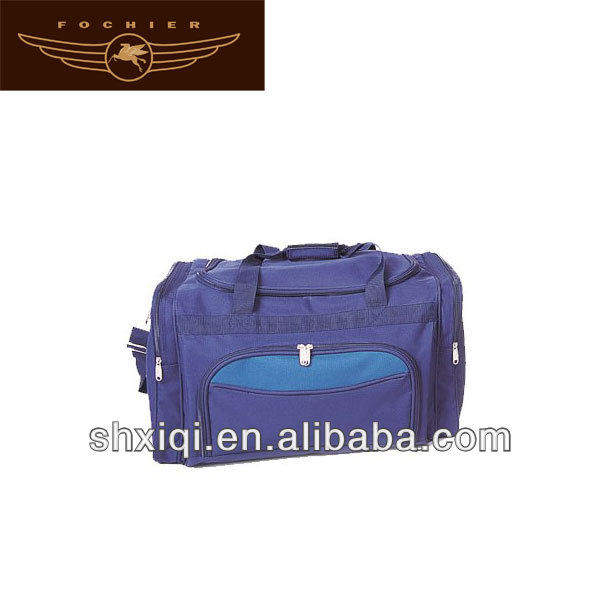 teen low cost wholesale small durable travel bag