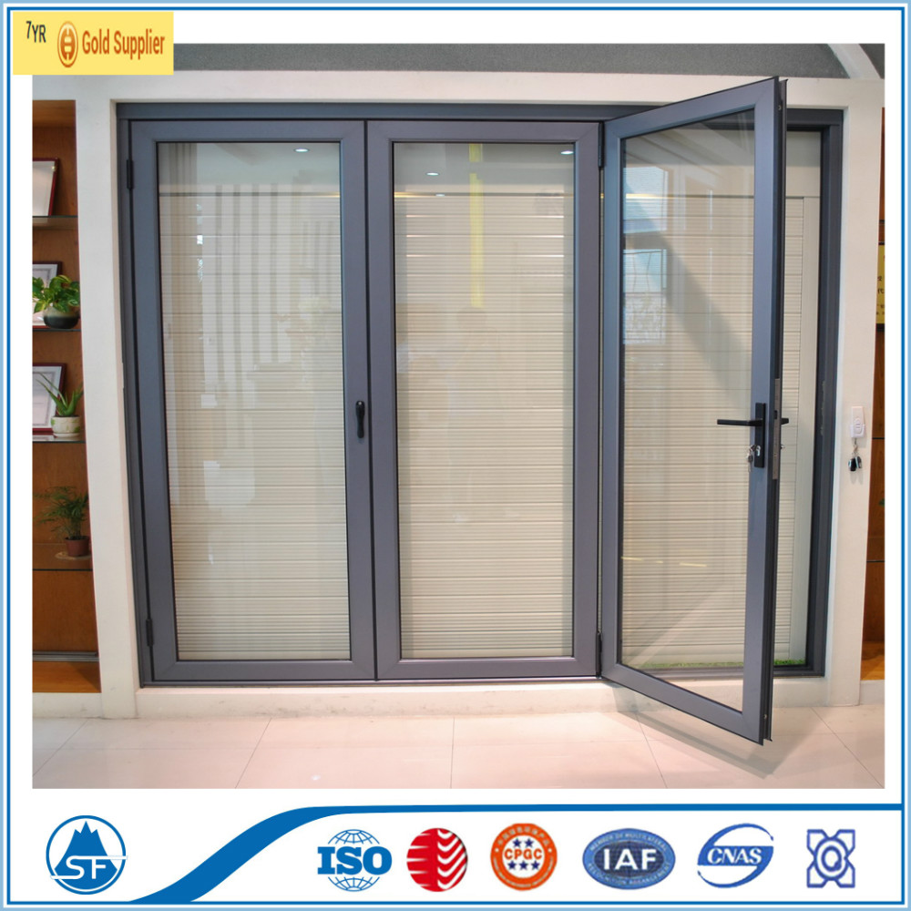 100 commercial folding doors room dividers large sliding ro