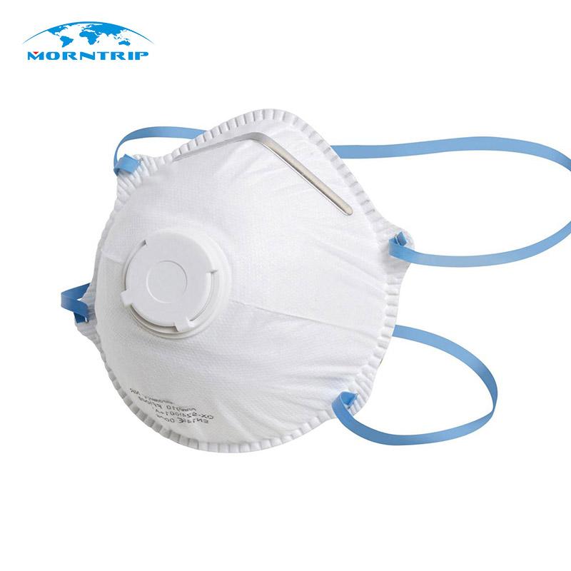 face mask filter n95