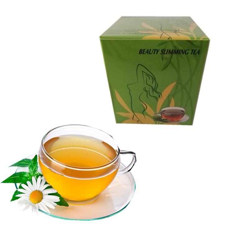 Чай для похудения болезни желудка