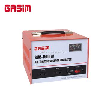names automatic voltage stabilizer 10 kva circuit diagram