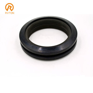 Kubota Parts Oil Seal, Kubota Parts Oil Seal Suppliers and