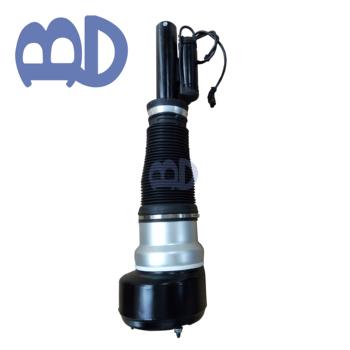 Air Bag Suspension Kits >> Car Air Suspension Shock For Mercedes S Class W221 Air Bag Suspension Kits 2213204913 2213209313 Buy Car Air Suspension Air Bag Suspension