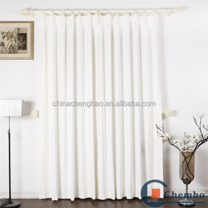 hotel blackout curtain hotel blackout curtain suppliers and at alibabacom