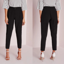 <strong>women</strong> black <strong>trousers</strong> <strong>pants</strong> <strong>designs</strong> <strong>for</strong> <strong>women</strong>