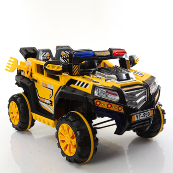 Small Electric Universal Hummer Car Toys Buy Key Cars Toys Jeep
