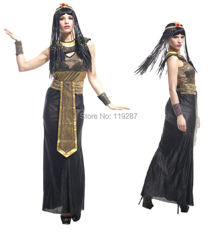 cleopatra adult movie