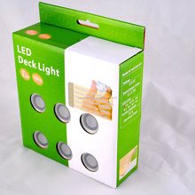 IP54 LED Landscape Light (SC-B105A)