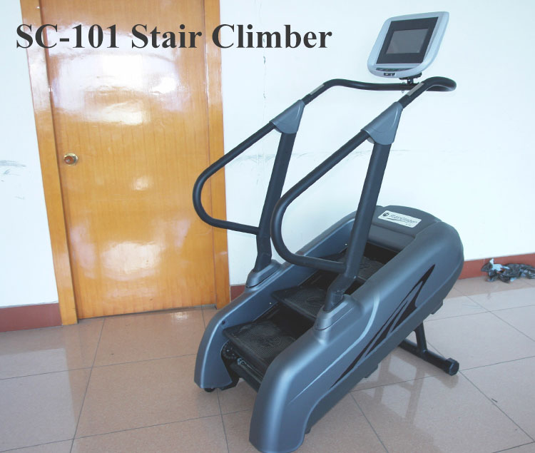 stair climber machine for sale