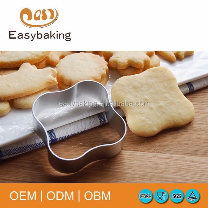 stainless steel cookie cutters-3.jpg