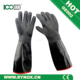 GE002 waterproof heat resistant neoprene gloves