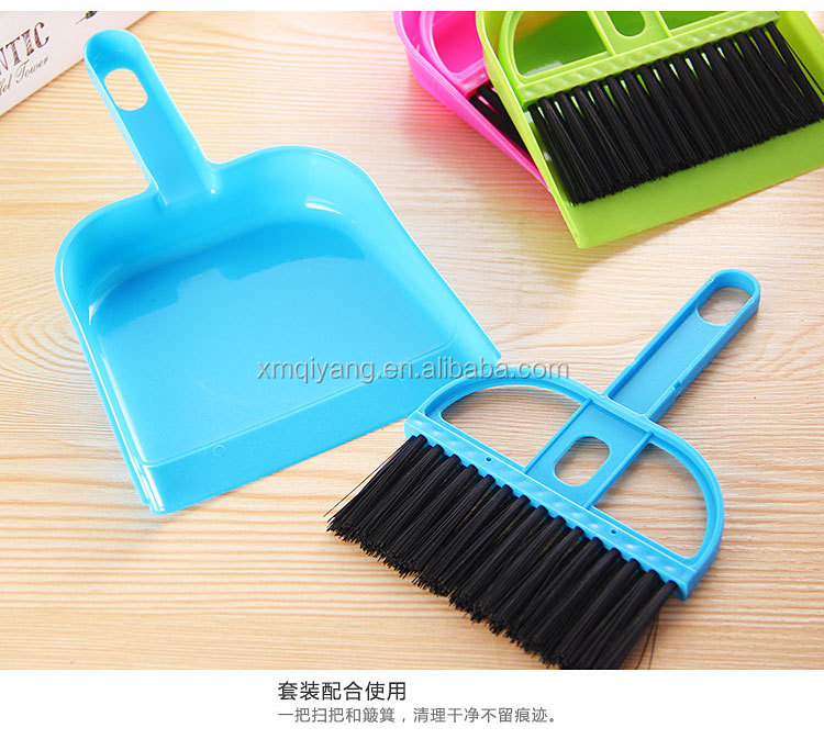 Plastic Dustpan, Plastic Dustpan Suppliers And Manufacturers At Alibaba.com
