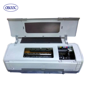 Sublimation Printer A3 Size New for Epson 1390 CISS A3 Printer