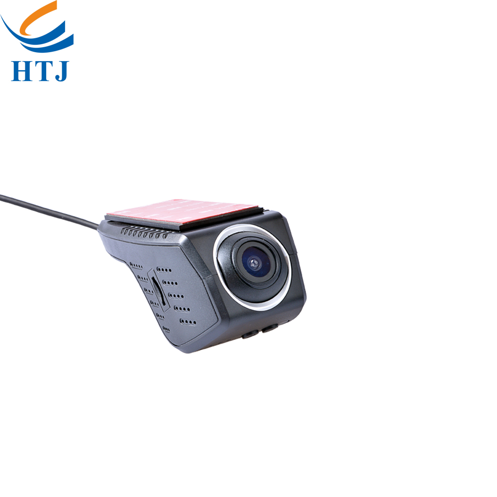Factory HD 1080p video camera usb security car dvr