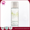 Special Designed Facial Foam Cleanser