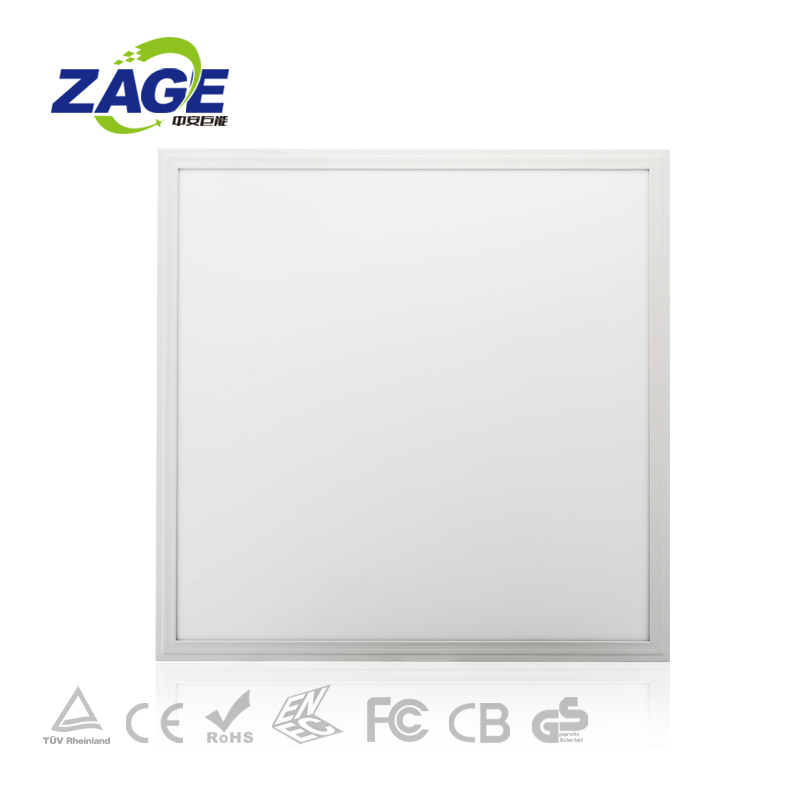 WIFI Controlled Panel Light 600X600 Led Pendant Lighting UGR under 19
