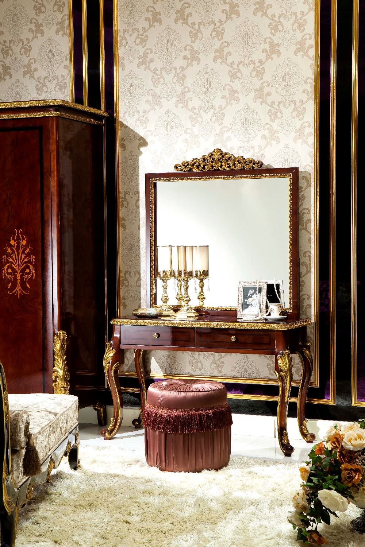 italian wood furniture. 0063 Italian Classic Luxury Wooden Carving Bedroom Furniture Set Wood