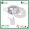 /product-detail/home-use-led-light-facial-veil-skin-whiten-anti-aging-mask-667639195.html