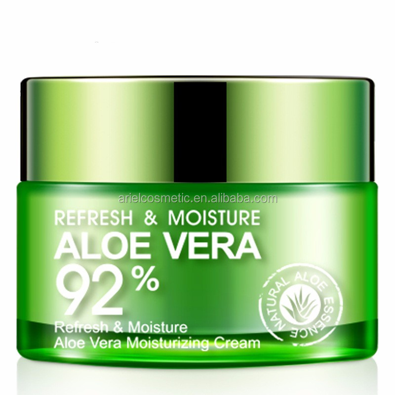 wholesale natural aloe vera skin whitening night cream for face buy skin whitening night cream. Black Bedroom Furniture Sets. Home Design Ideas