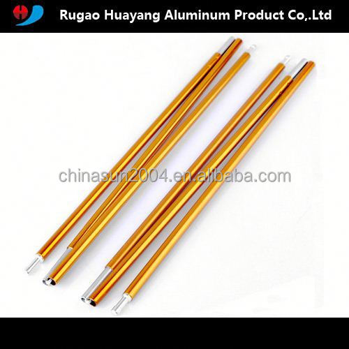 Tent Pole Parts Tent Pole Parts Suppliers and Manufacturers at Alibaba.com  sc 1 st  Alibaba & Tent Pole Parts Tent Pole Parts Suppliers and Manufacturers at ...