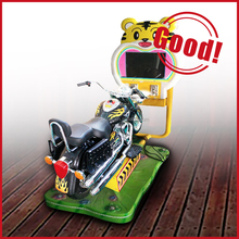 coin operated high quality unblocked kiddy ride games motor car kiddie ride