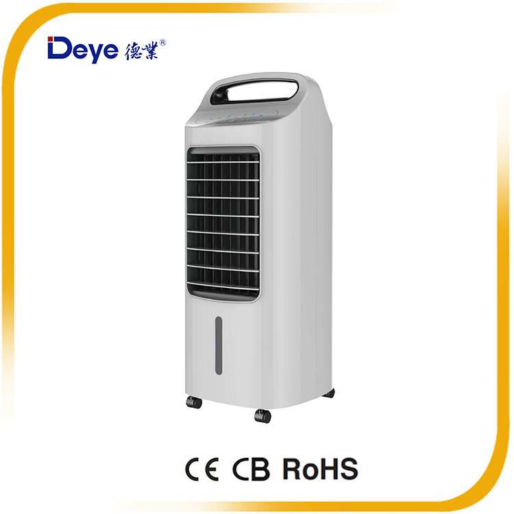 Manufacturer Supply Room Water Air Cooler