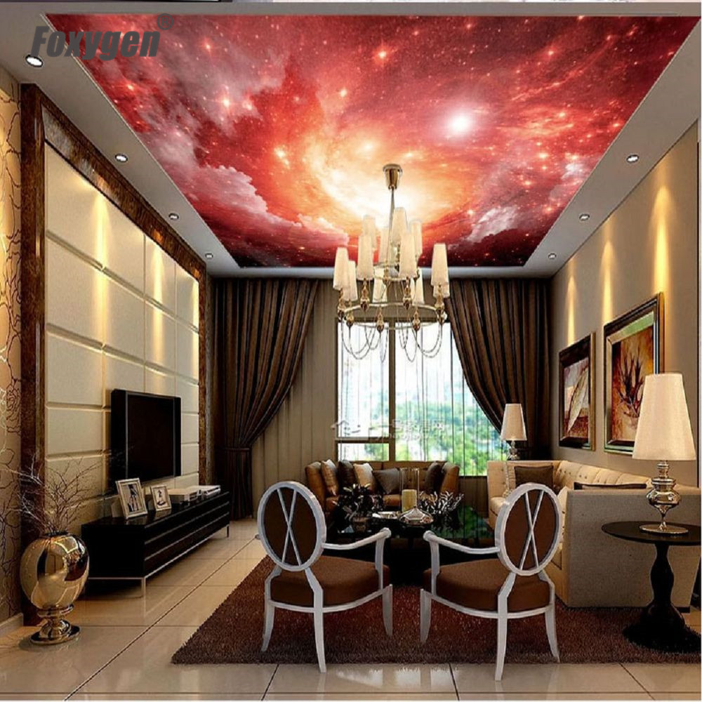 Gypsum Board False Ceiling Price Plastic Ceiling Designs For Bedroom Buy False Ceiling Gypsum Board False Ceiling Price Ceiling Designs Product On