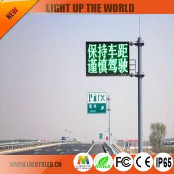 Alibaba Ce&rohs Hd P10mm Indoor Full Color Led Display Digital ...