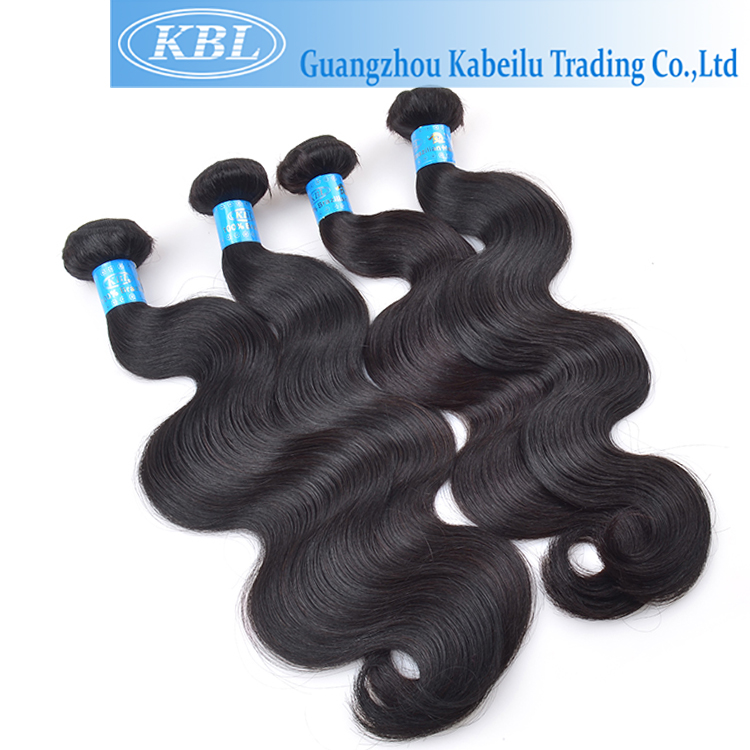 wholesale brazilian hair uk manchester,12inch brazilian hair weave for sale ireland,brazilian hair 16 inch hair extensions