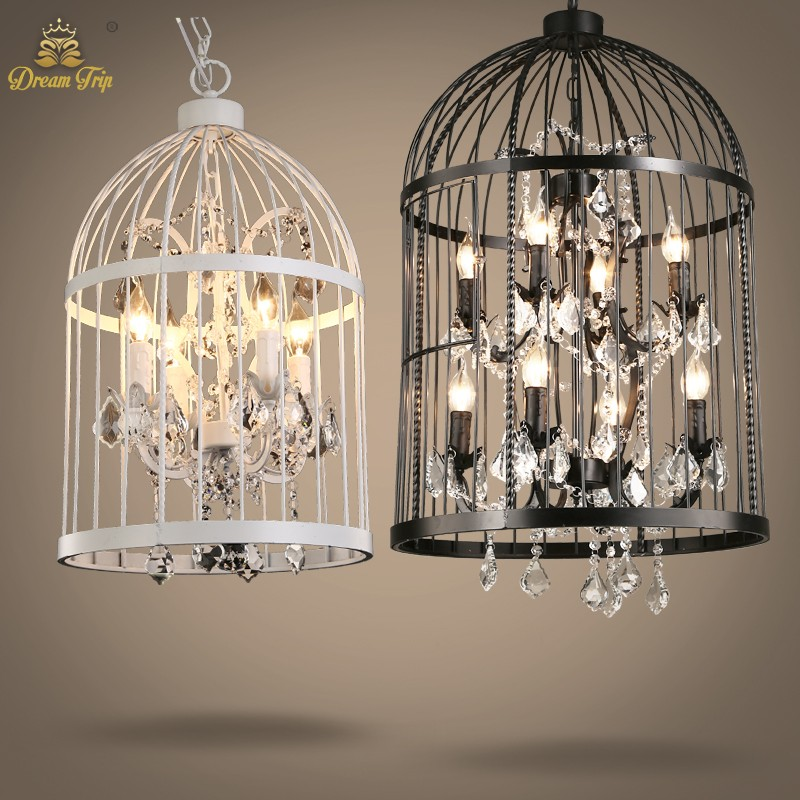 Antique Crystal Chandeliers For Sale Antique Crystal