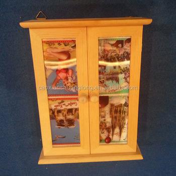 3D design art minds wood craft storage box wooden key box & 3d Design Art Minds Wood Craft Storage Box Wooden Key Box - Buy 3d ...