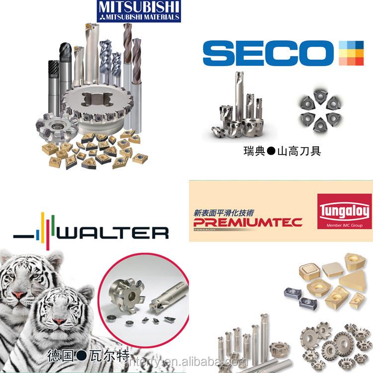 Sumitomo Carbide Insert Chart Manufacturer In Japan