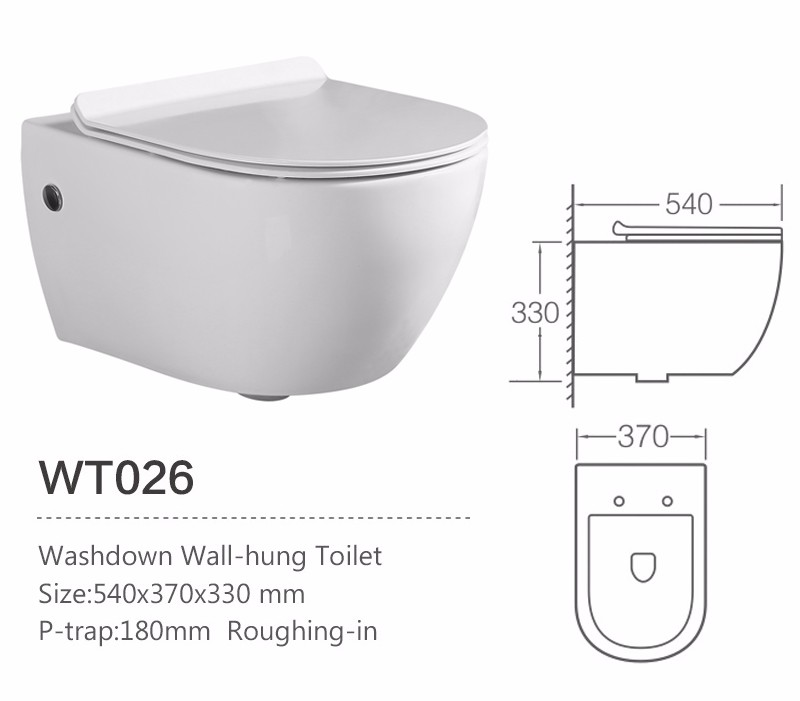 Rimless Wc Toto Wall Vacuum Toilets In Indian Price Buy Wall
