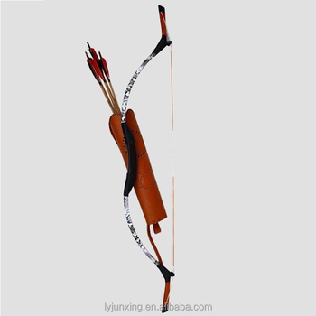 China Traditional Bowwooden Bow Model Jx027 Buy Traditional Bowwooden Bows Archerychina Archery Bow For Sale Product On Alibabacom