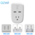 Wi-Fi Smart Socket Outlet Control Your Lights Wifi Smart USB Plug