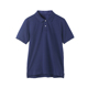 Pima Cotton Long-staple Cotton 100% Cotton High Quality Pique Polo Shirt