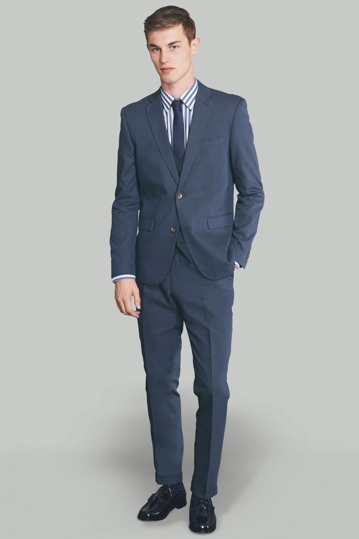 Turkey Royal Blue Pant Coat Design Blazers Vest For Men Wedding Suits  Manufacturers - Buy Suits Manufacturers,Blazers For Men,Pant Coat Design  Men