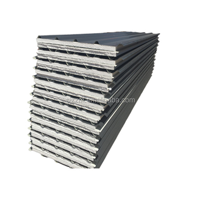 Exterior Metal Wall Panels, Exterior Metal Wall Panels Suppliers ...