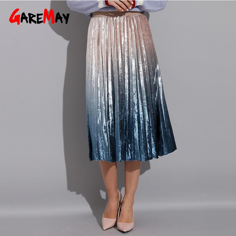 0e4b3a8d0 Venta al por mayor faldas y vestidos largos-Compre online los ...