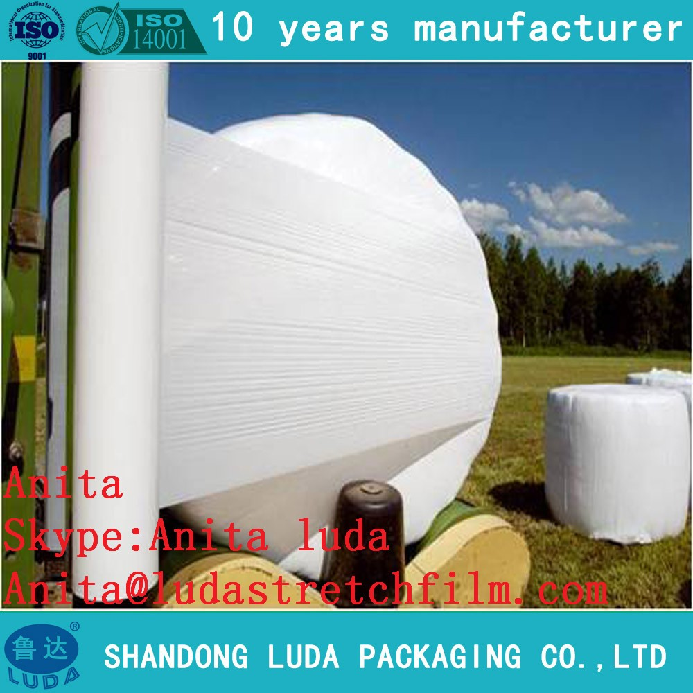 Good Quality Plastic Agricultural Film New Product Pe Protective Plastic Films