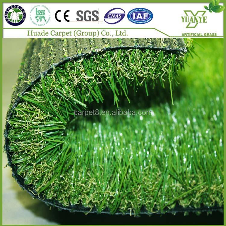 Alfombra de c sped artificial alfombra de c sped natural for Alfombra cesped artificial