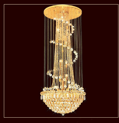 large crystal chandelier table top centerpieces for.htm zhongshan laiting lighting co   ltd chandelier  crystal chandelier  zhongshan laiting lighting co   ltd