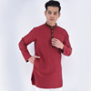 /product-detail/wholesale-islamic-clothing-como-crepe-kurta-designs-for-men-muslim-60811591242.html