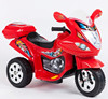 2014 hot selling battery operated child motorcycle