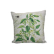 Comfy Custom Pillow Cushion Cheap Soft Sofa Cushions