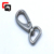 Dongguan Metal Hardware Clasps Swivel Trigger Clips Snap Hooks