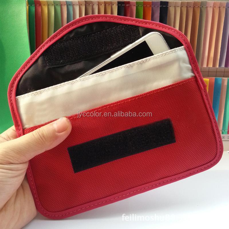 Cell phone blocker pouch | cell phone blocker Milpitas